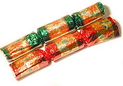 Christmas Crackers (from Wikipedia)