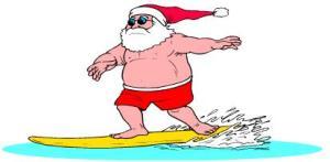 santa_surf