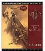 the-artists-way3