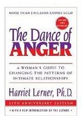 the-dance-of-anger2