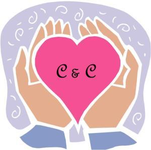 cc_heart