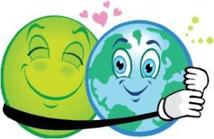 global_hug