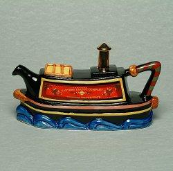teapotboat1