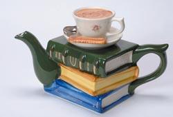 teapotbooksandtea1