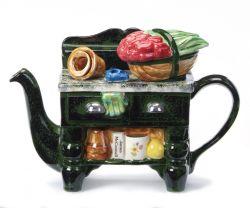 teapotgardening