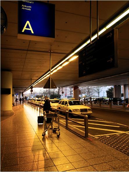airport-exterior