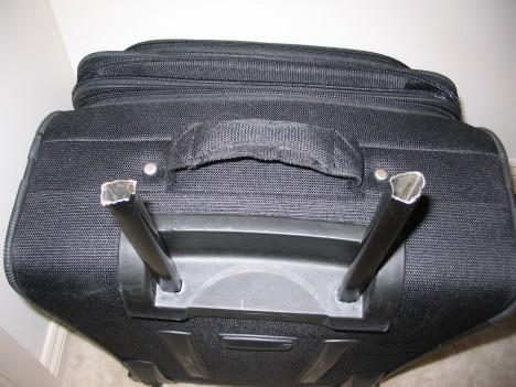 bustedbag
