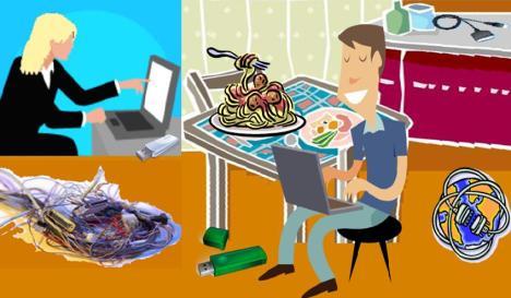 spaghetti_factory