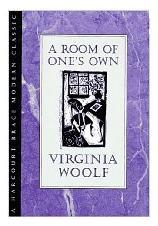 room-of-ones-own