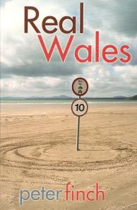 'Real Wales' by Peter Finch