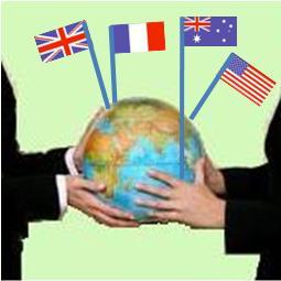 2 Globe