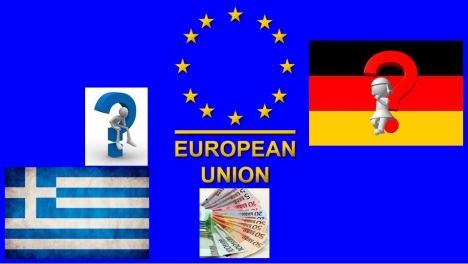 AA EU Money 05 Feb 2015 1