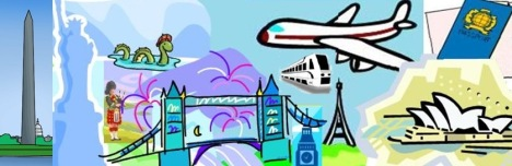 AA travel CJR graphic